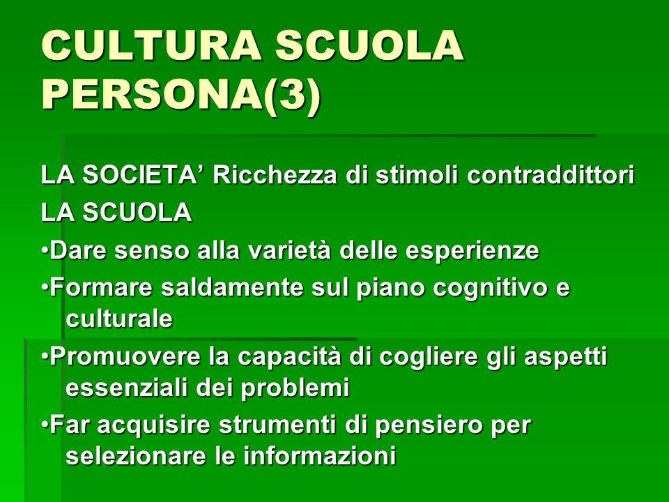 CULTURA SCUOLA PERSONA(3)