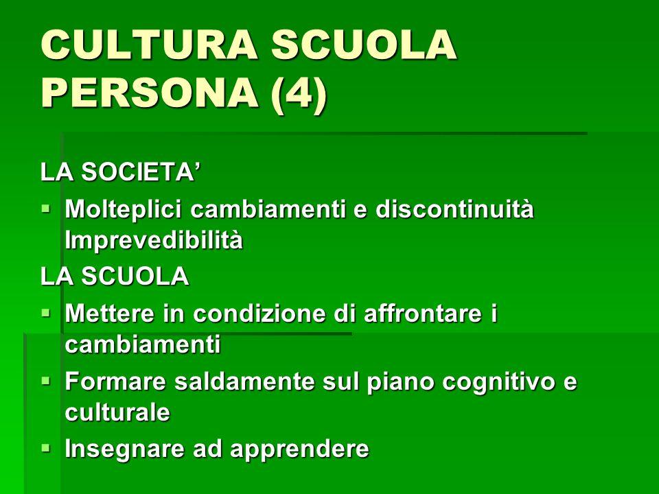 CULTURA SCUOLA PERSONA (4)