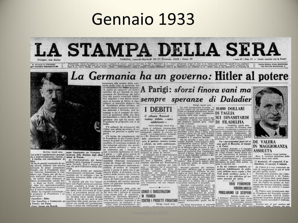 Gennaio 1933 f.meneghetti 2013