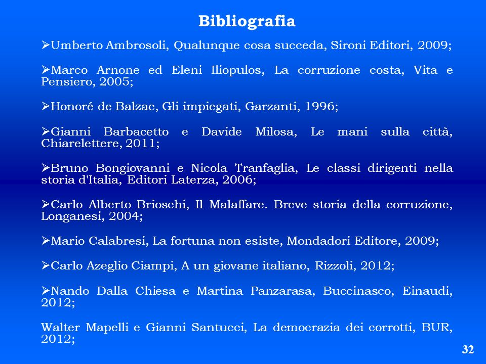 Umberto Ambrosoli, Qualunque cosa succeda, Sironi Editori, 2009;