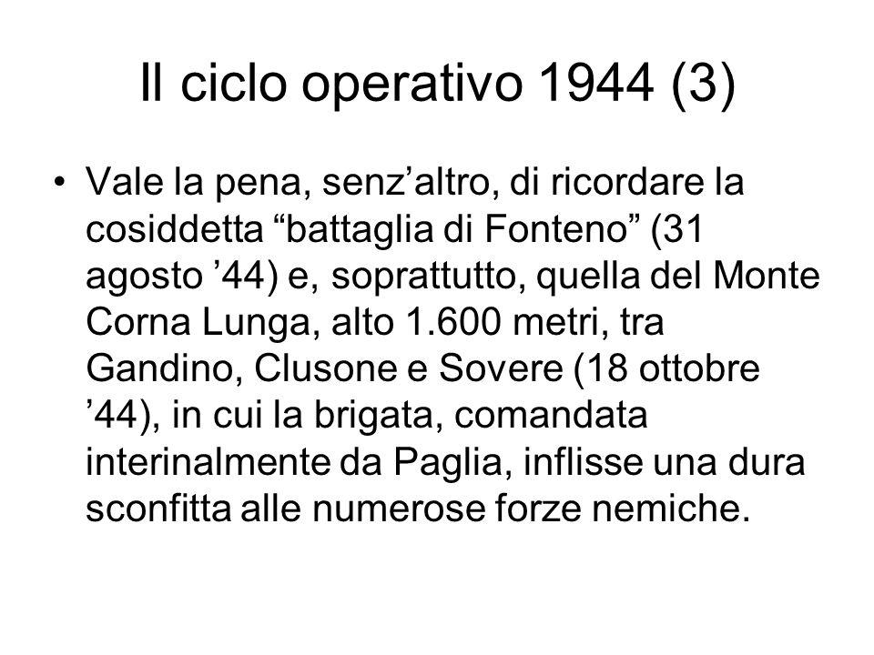 Il ciclo operativo 1944 (3)