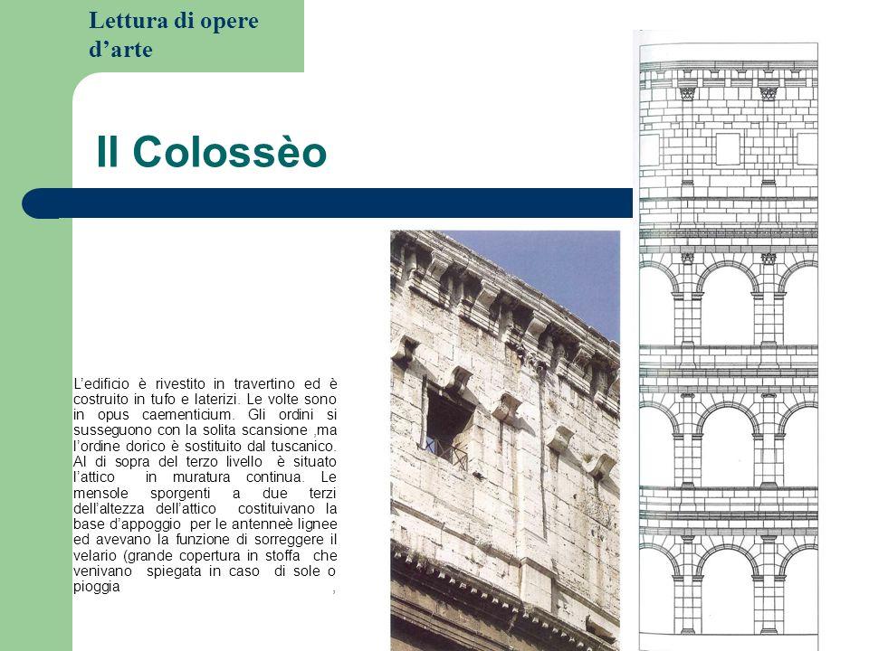 Il Colossèo