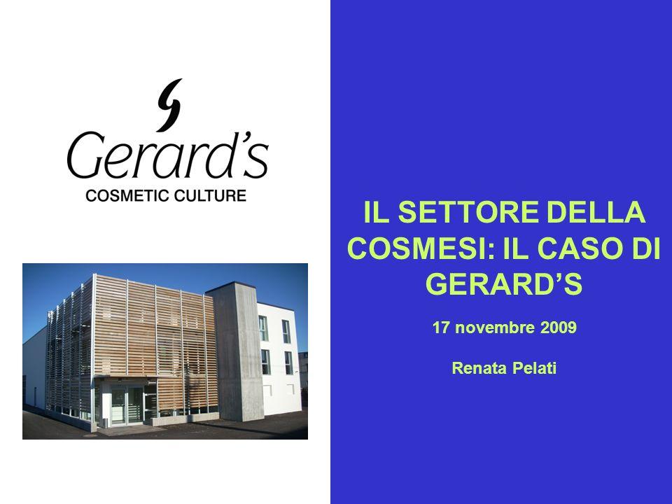 Gerard s - Renata Pelati