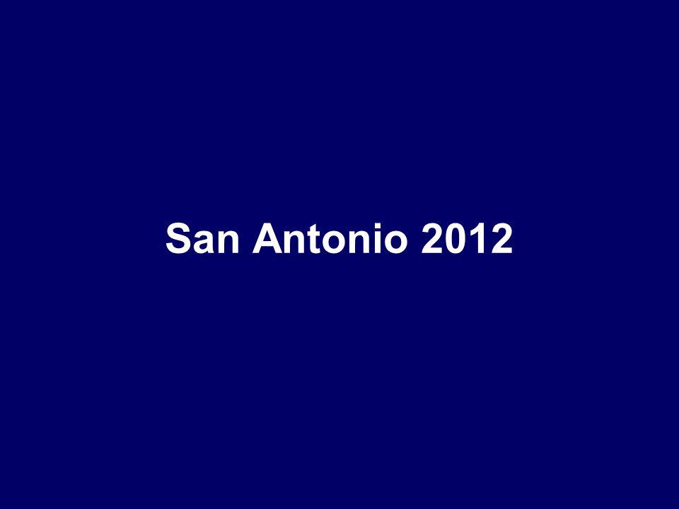 San Antonio 2012 37