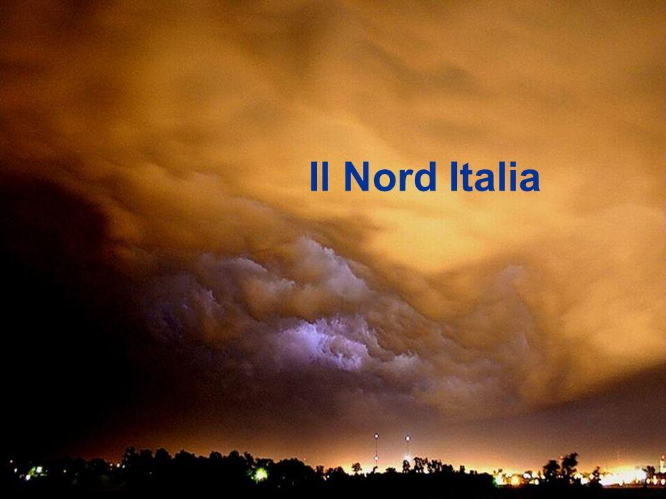 27/03/2017 Il Nord Italia