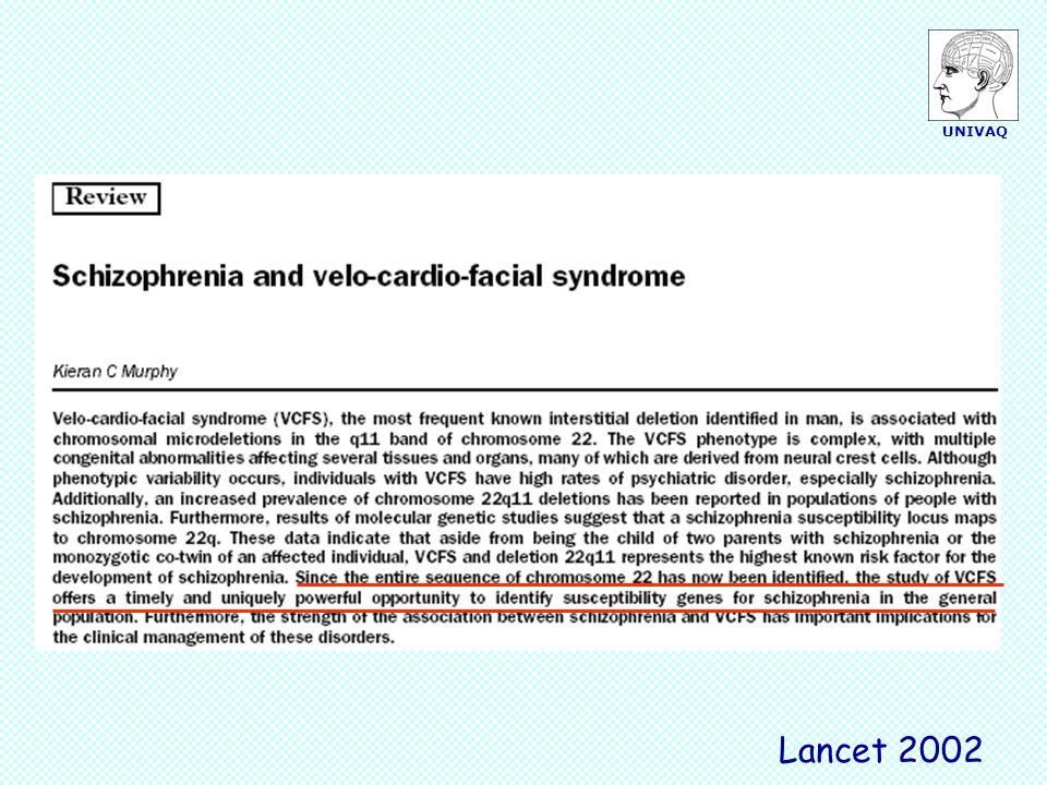 Lancet 2002