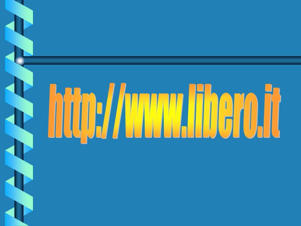 http://www.libero.it