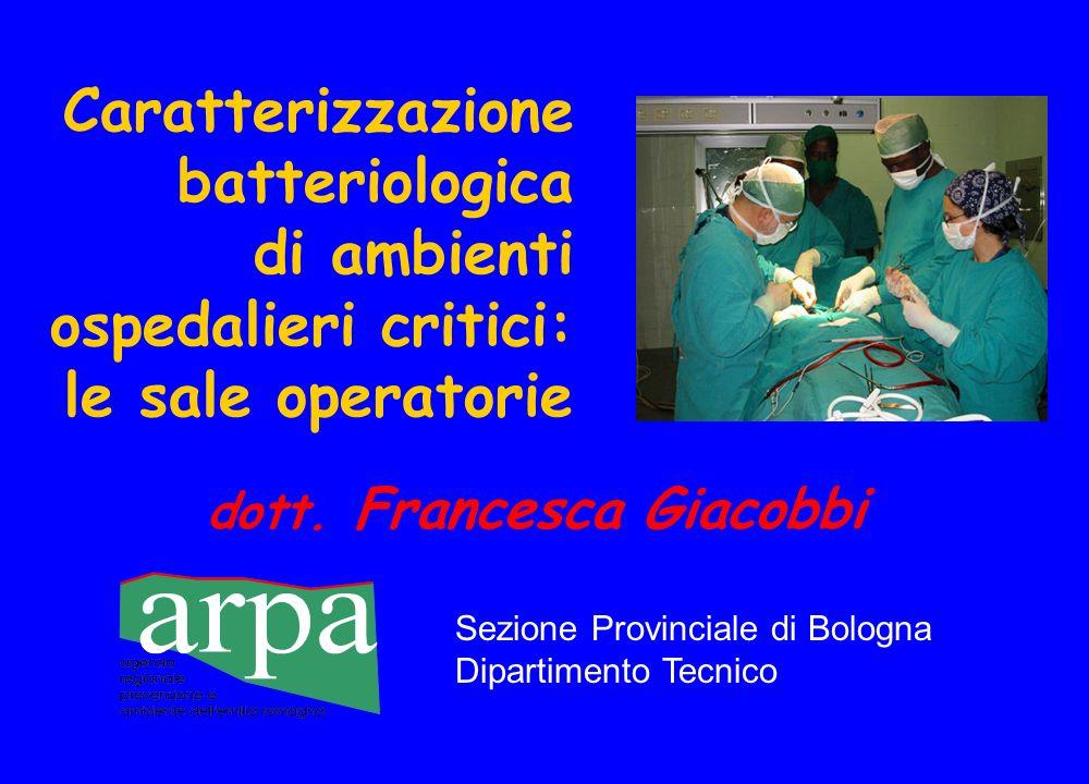 dott. Francesca Giacobbi