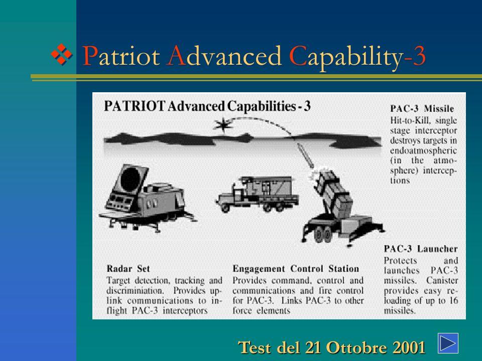 Patriot Advanced Capability-3