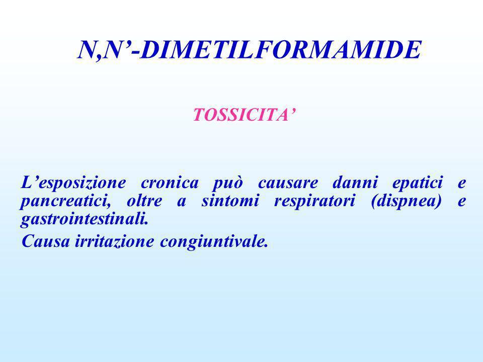 N,N'-DIMETILFORMAMIDE