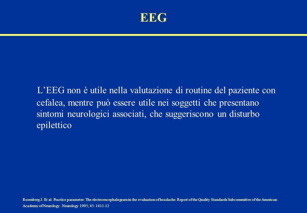 EEG11-08-MXT-2007-IT-1259-SS.