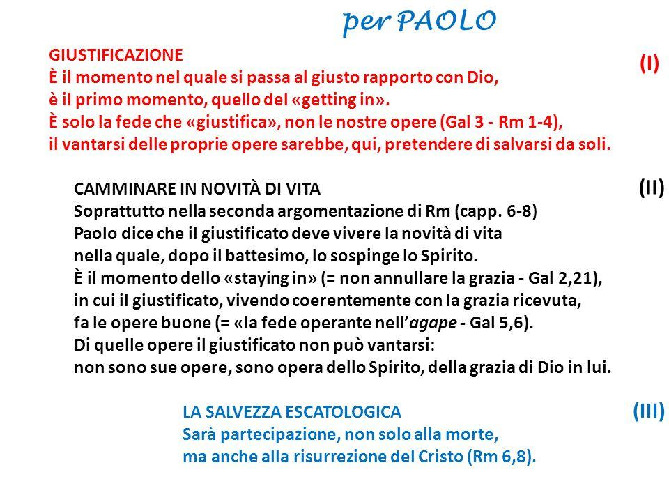 per Paolo