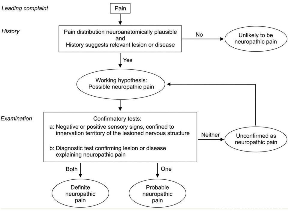 Neurology 2008;70:1630-35