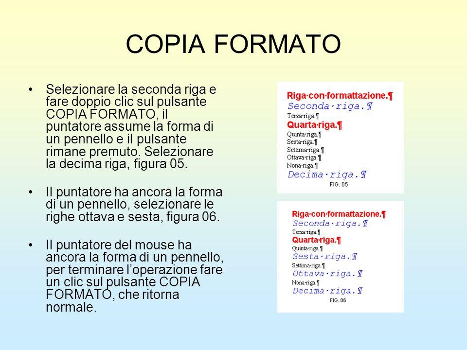 COPIA FORMATO