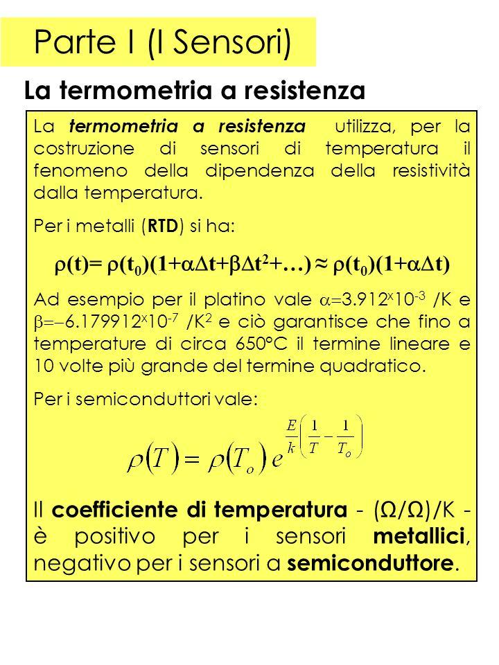 r(t)= r(t0)(1+aDt+bDt2+…) ≈ r(t0)(1+aDt)