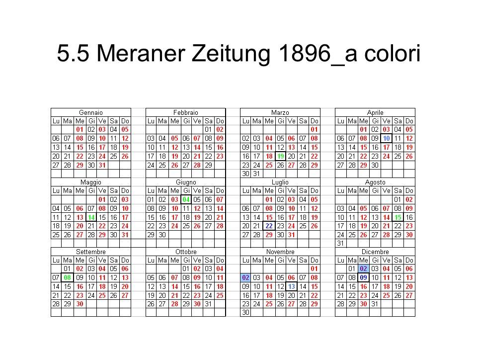 5.5 Meraner Zeitung 1896_a colori