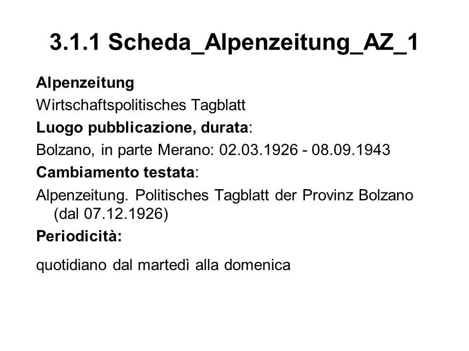 3.1.1 Scheda_Alpenzeitung_AZ_1