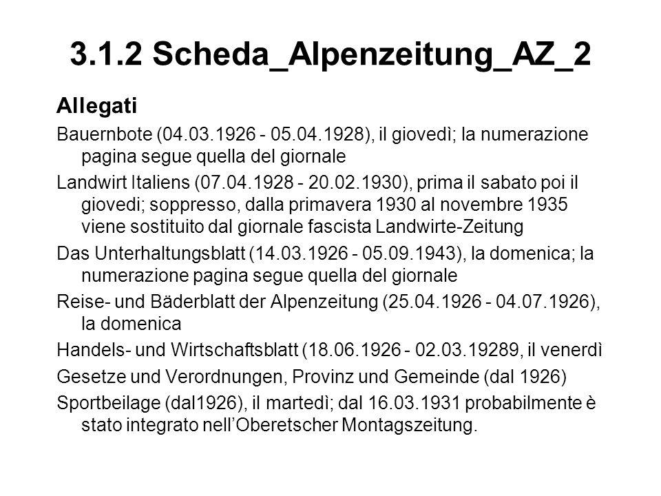 3.1.2 Scheda_Alpenzeitung_AZ_2