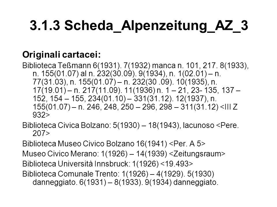 3.1.3 Scheda_Alpenzeitung_AZ_3