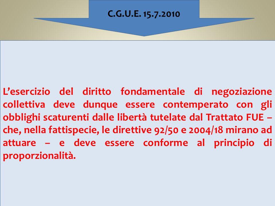 C.G.U.E. 15.7.2010