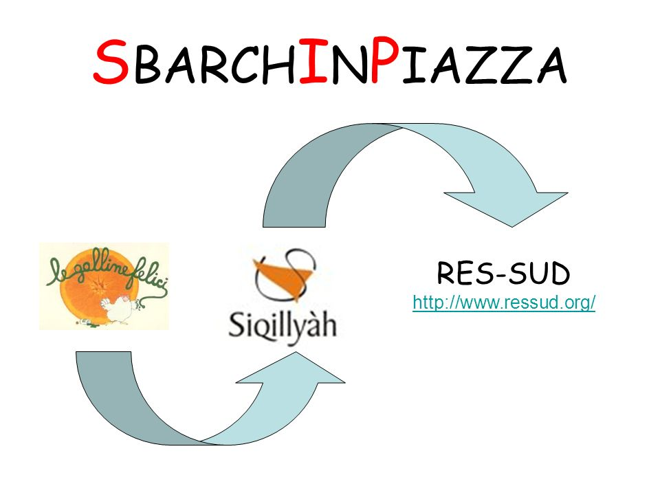 RES-SUD http://www.ressud.org/