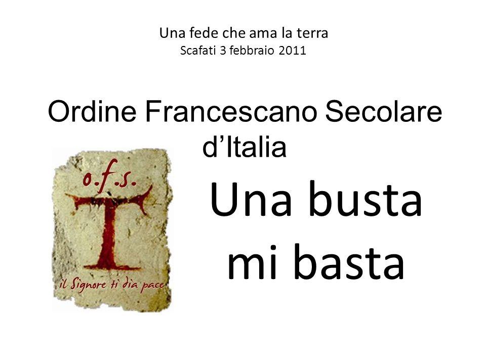 Una fede che ama la terra Scafati 3 febbraio 2011