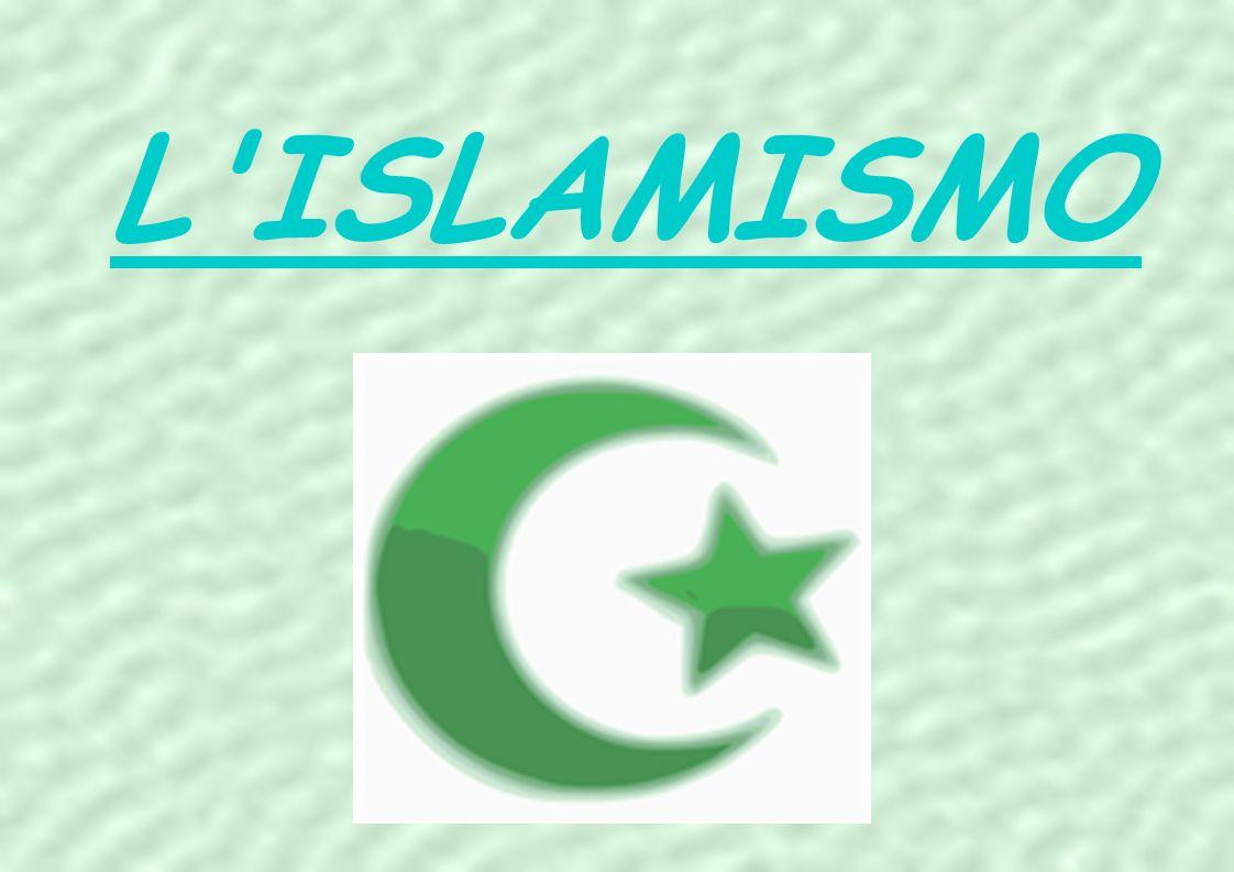 L ISLAMISMO