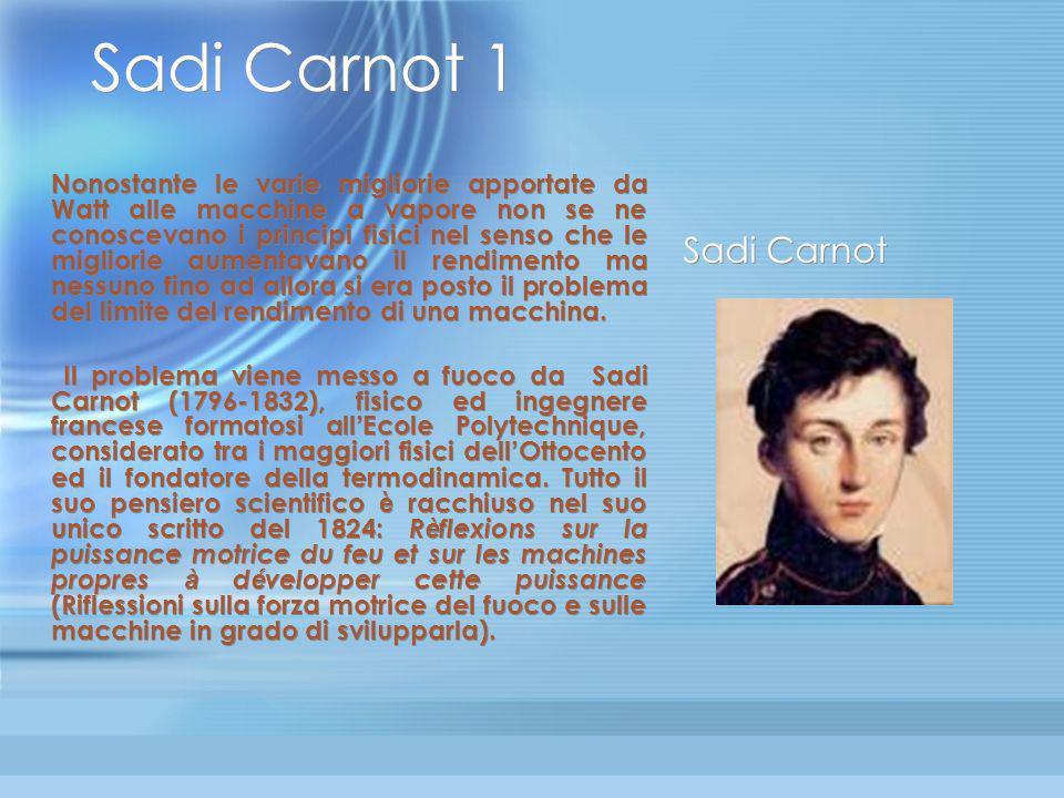 Sadi Carnot 1