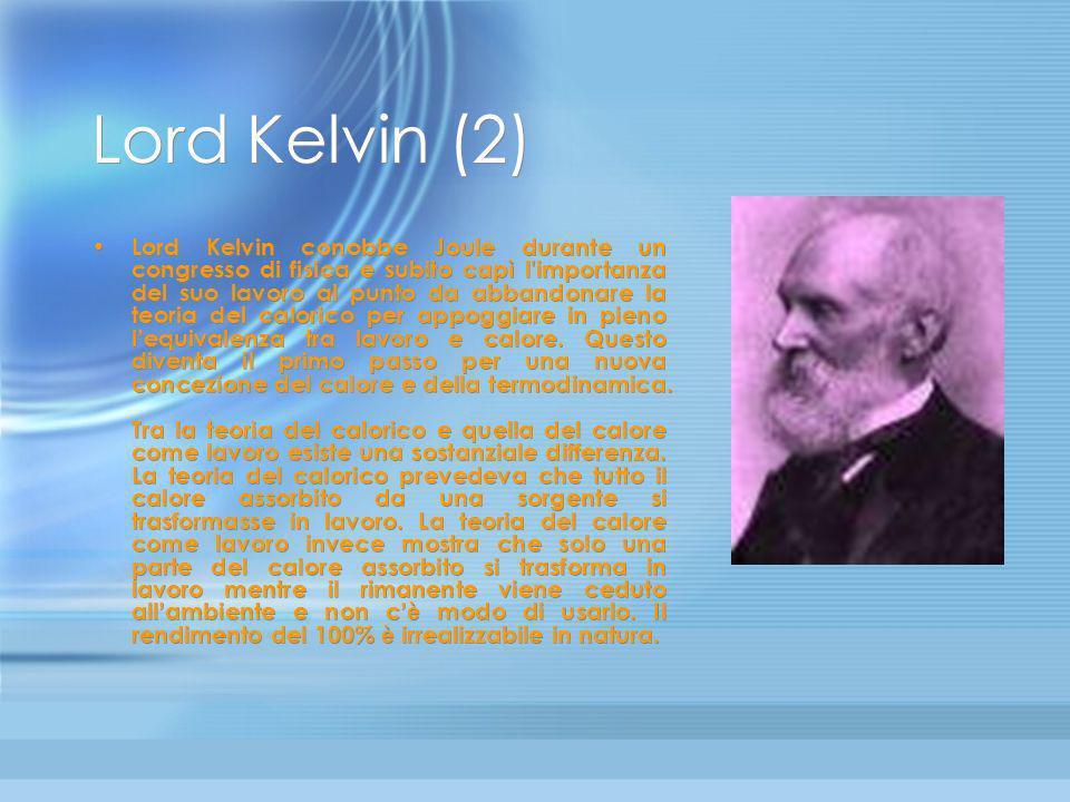Lord Kelvin (2)