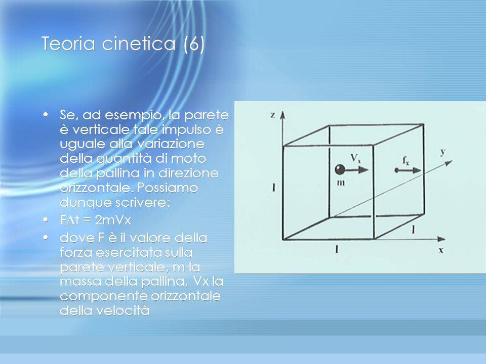 Teoria cinetica (6)