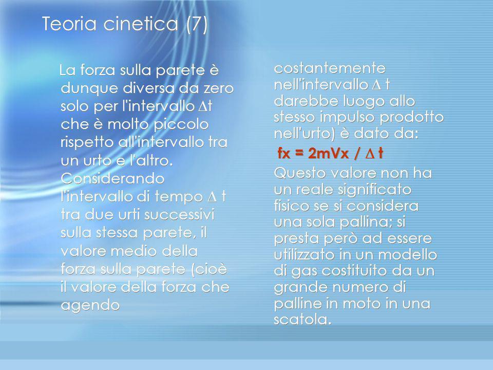 Teoria cinetica (7)