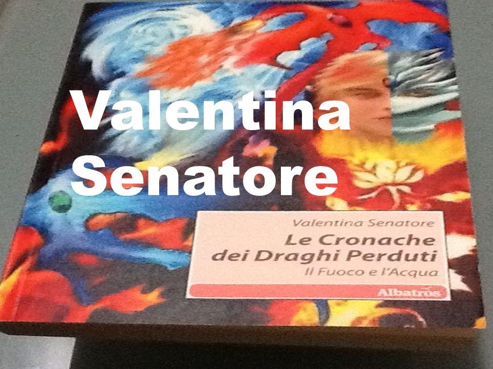 Valentina Senatore