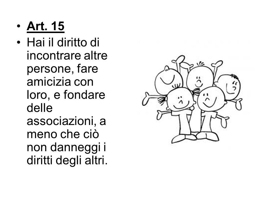 Art. 15