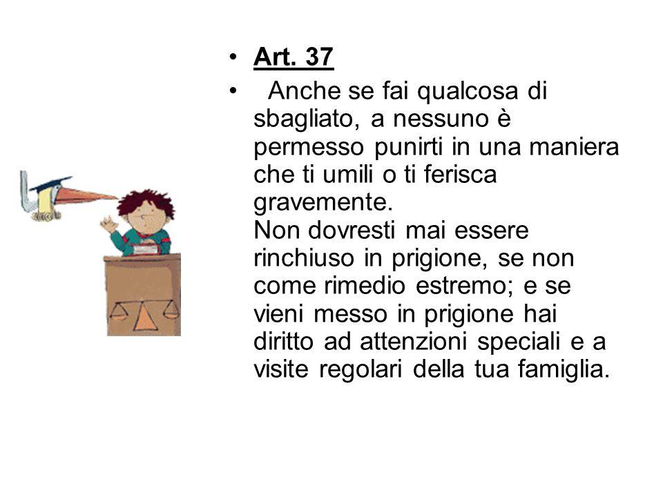 Art. 37