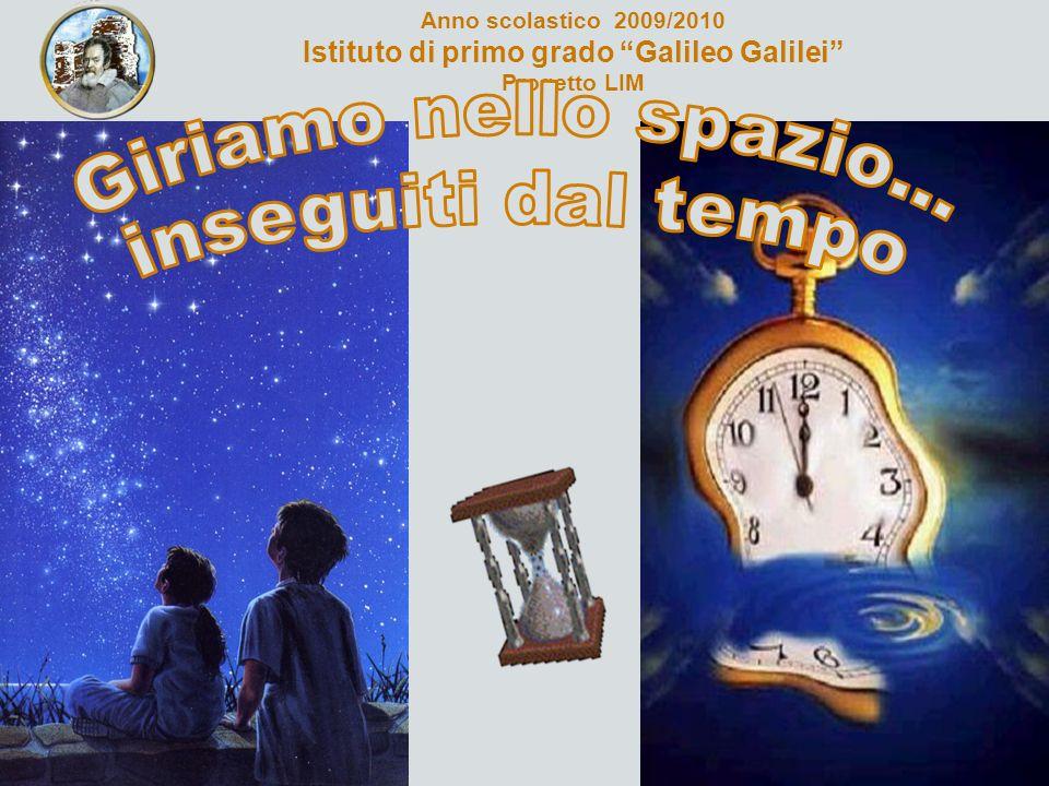 Istituto di primo grado Galileo Galilei