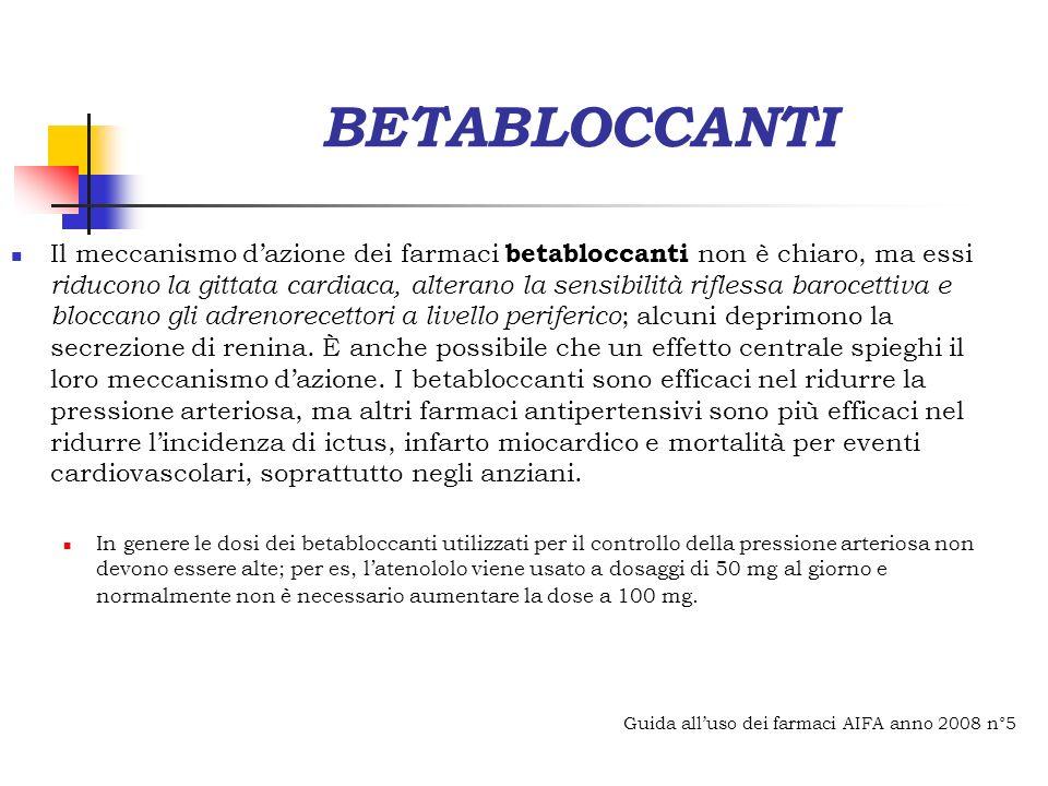 BETABLOCCANTI