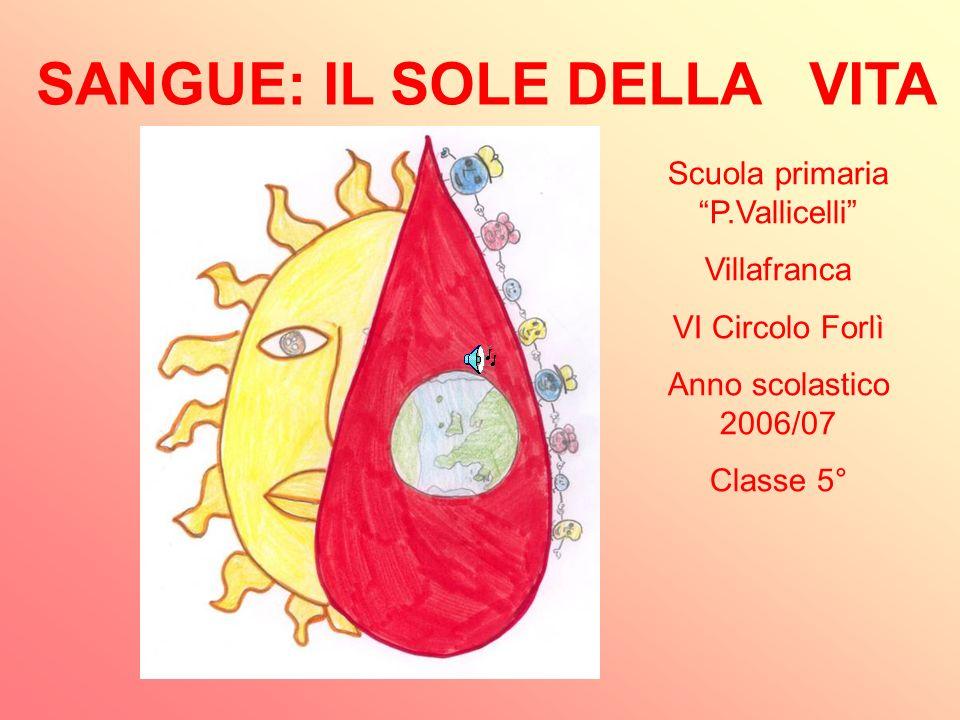 Scuola primaria P.Vallicelli