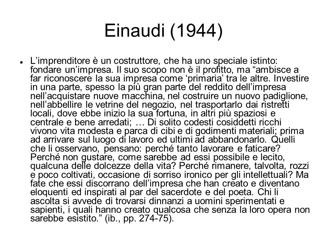 Einaudi (1944)
