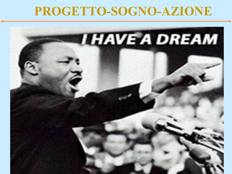 PROGETTO-SOGNO-AZIONE