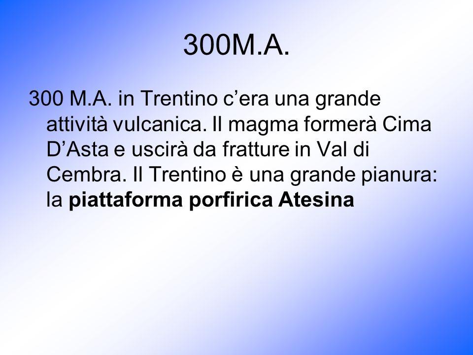 300M.A.