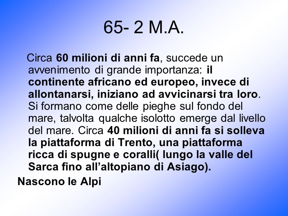65- 2 M.A.