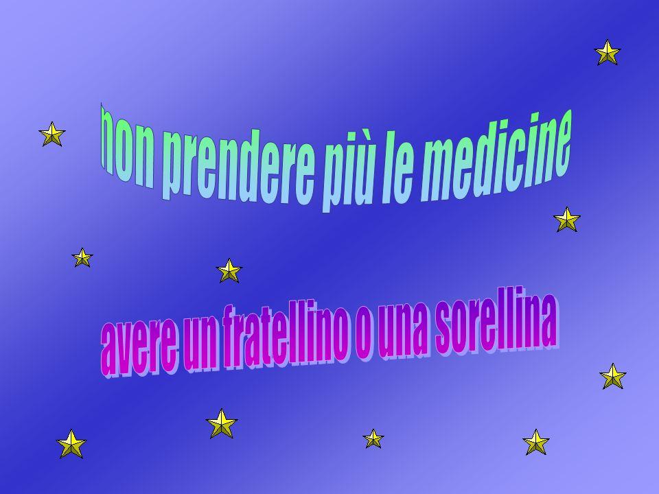 non prendere più le medicine