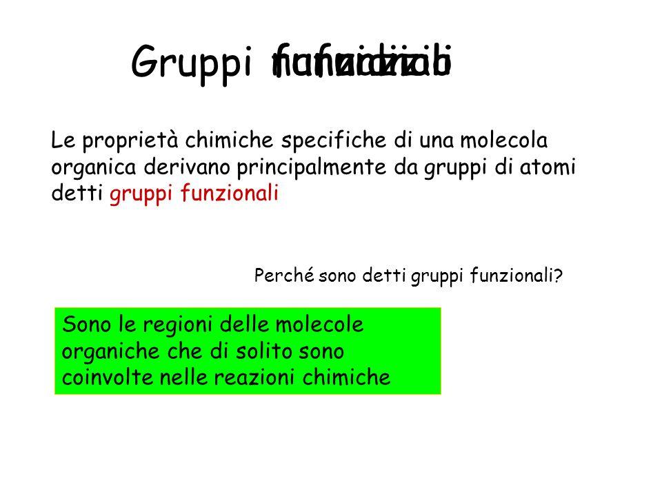 Gruppi nafunlizio funzionali funnazioli
