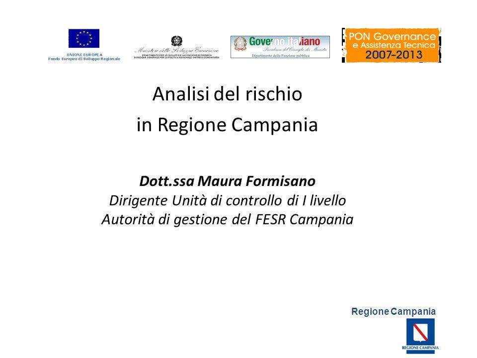 Dott.ssa Maura Formisano