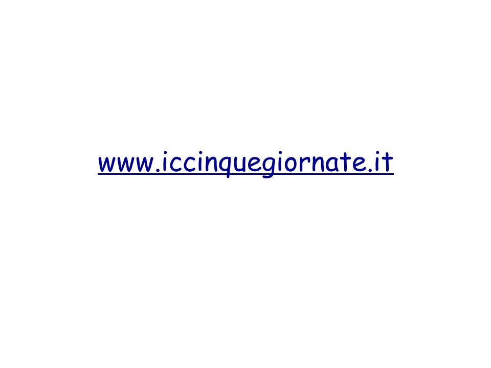 www.iccinquegiornate.it