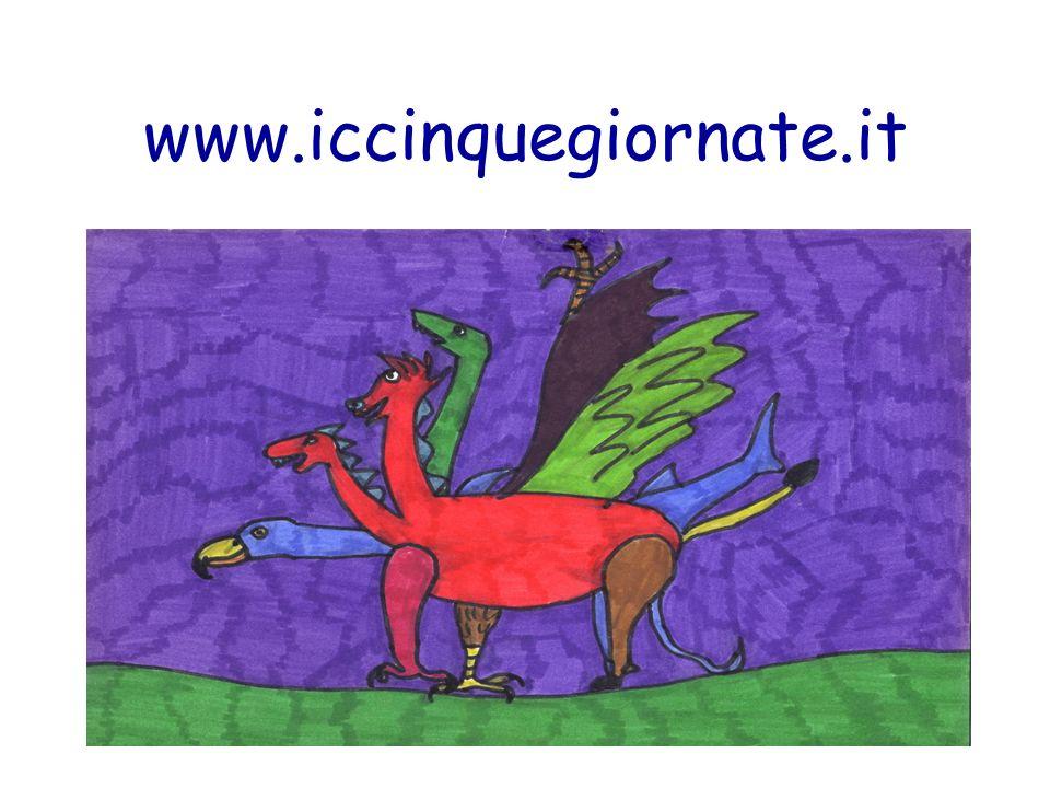 www.iccinquegiornate.it