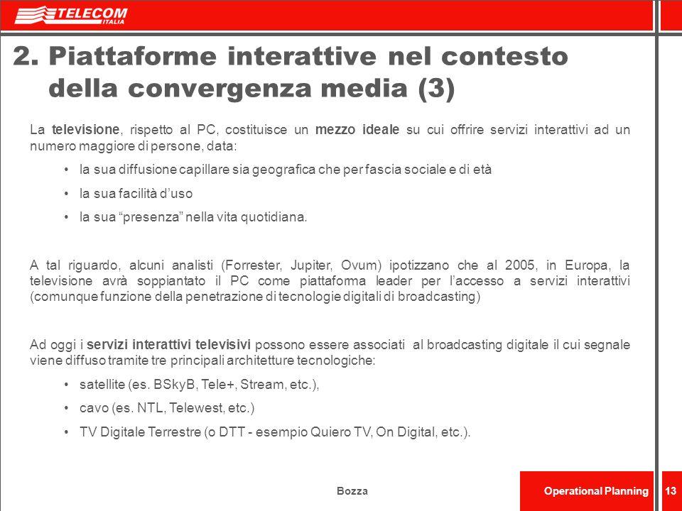 2. Piattaforme interattive nel contesto della convergenza media (3)