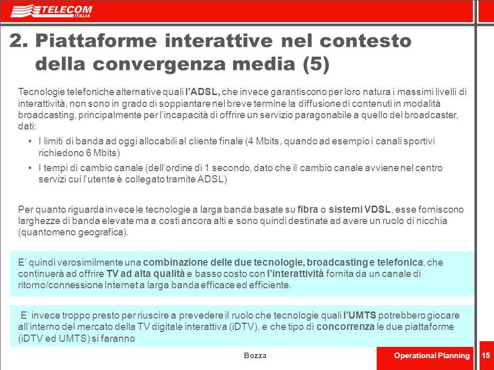 2. Piattaforme interattive nel contesto della convergenza media (5)