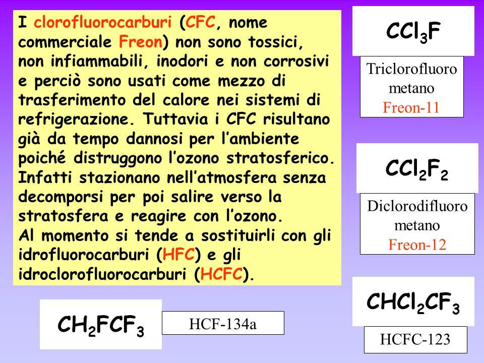 CCl3F