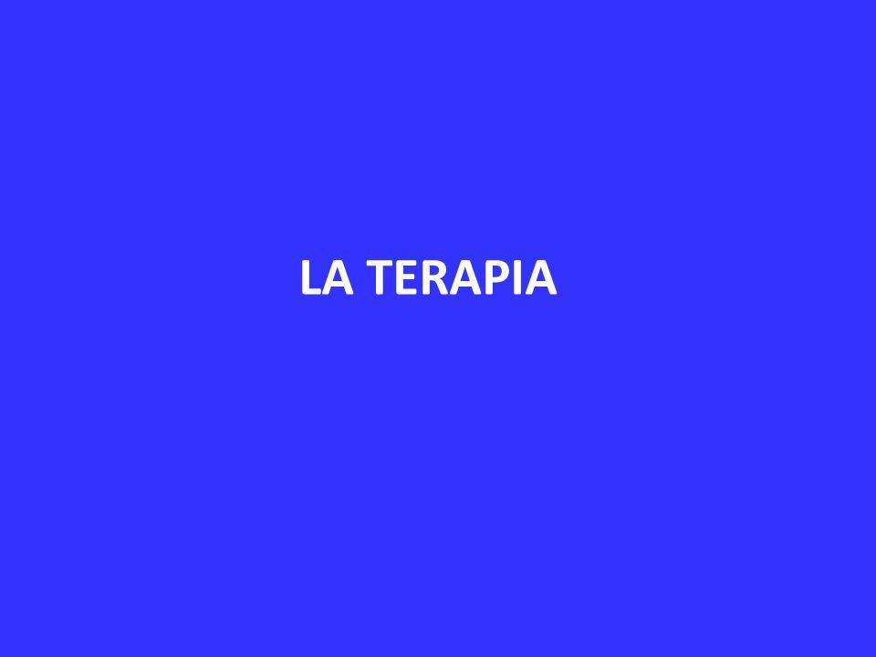 LA TERAPIA 43